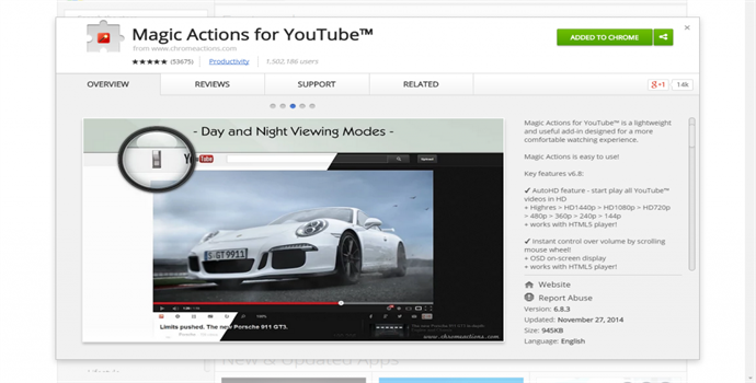 youtube-magic-actions-1024x612