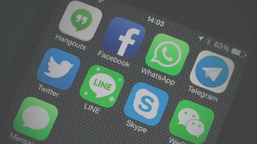 Messaging-apps1